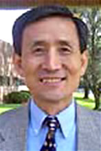 Andrew Sung Park