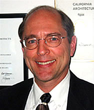 Richard Gage