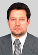 Victor Zvagelsky